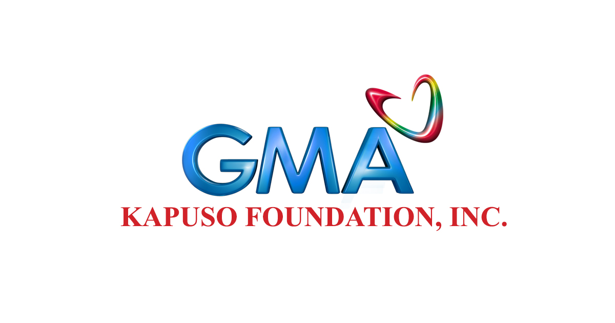 GMANetwork com - Foundation - Home of the Kapuso Foundation