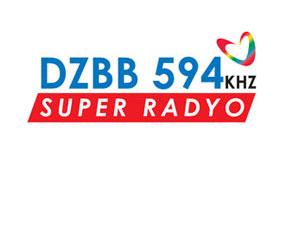 DZBB image